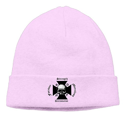 01fc26d2e88 Black Label Society Sludge Metal Band Beanie Winter Hat Hipster Beanie